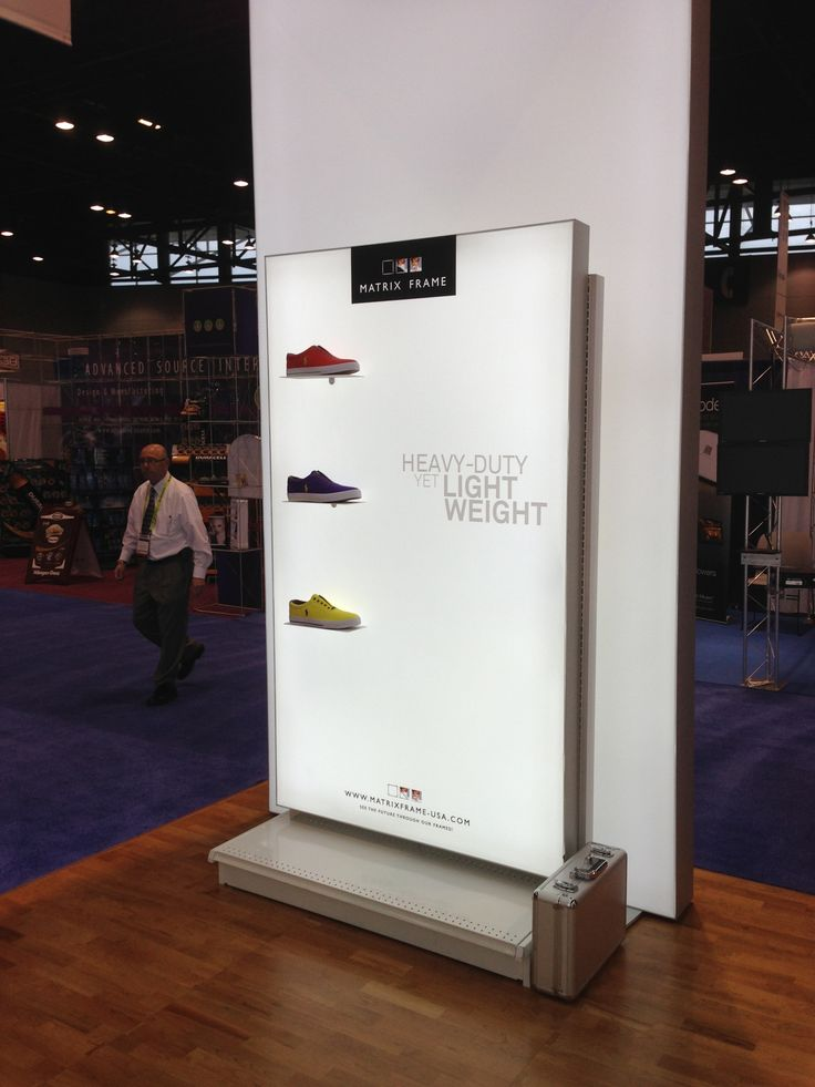 79 best images about trade shows and exhibits with matrix