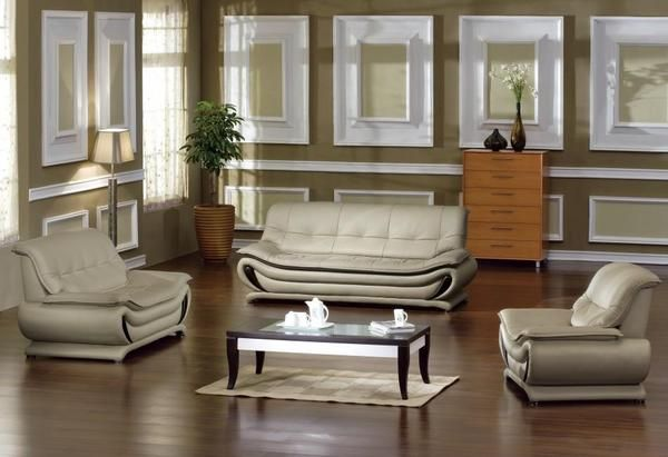 We offer the best selection of quality sofa set you'll find anywhere. If you're looking for a wide assortment of best quality Sofa set at great prices, You can buy best quality sofa set online, Italian leather modern living room set, buy best quality sofa set, modern dinette sets, discount dining room sets.   Hurry Up! Click Here to Shop All these Now: www.nyfurniturewarehouse.com    buy best quality sofa set , Italian leather modern living room set  Buy Best Quality  Buy Best Quality Sofa…