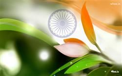 National Flag Happy Independence Day HD Wallpaper,Independence Day With Indian Culture HD Images,National Leaders…