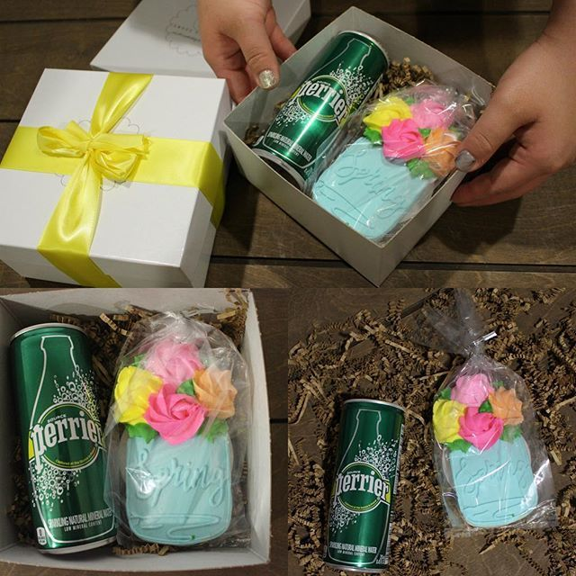 223 best real estate client gifts images on pinterest for Gifts for clients ideas