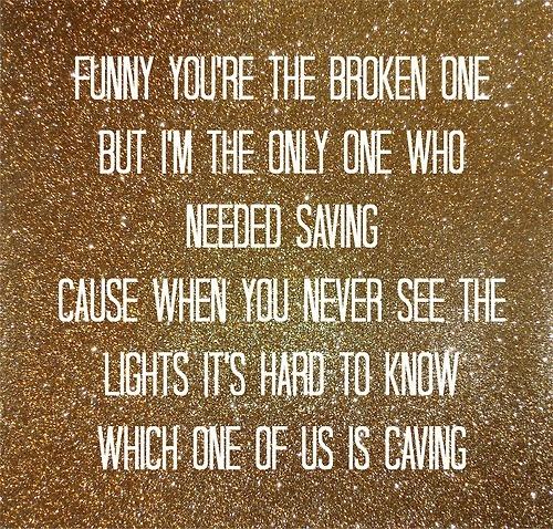 rihanna song quotes - photo #20