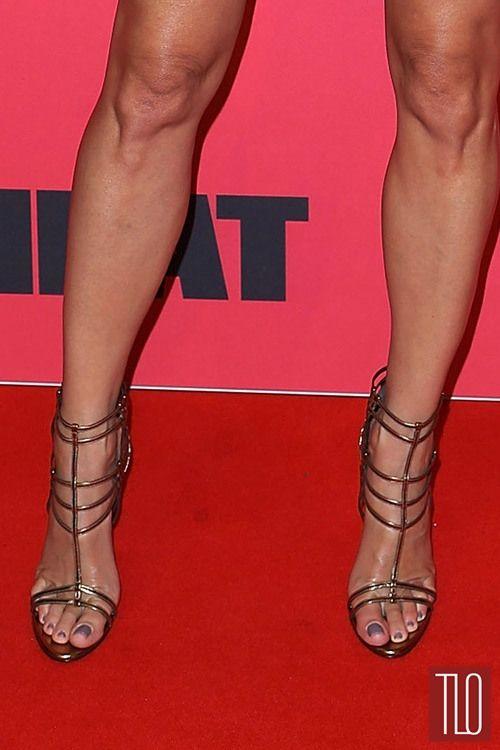 Sandra bullock sexy toes babes nude