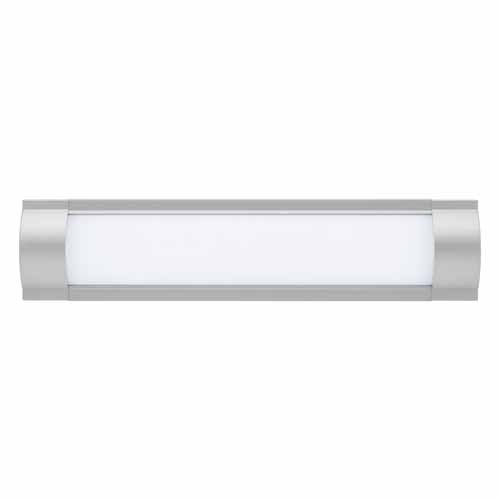 1 Light LED Ceiling Fixture T5