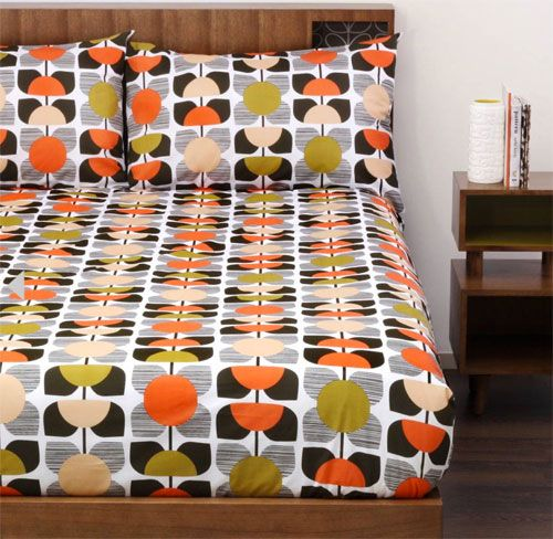 Orla Kiely home sale at Brand Alley