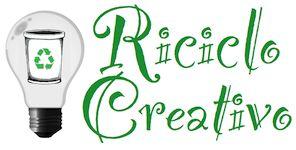 """Sito con bellissime idee riciclo! sia bigiotteria che arredo vedi anche facebook """"riciclo creativo"""""""