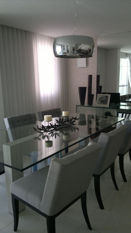 Best 25 sala comedor modernos ideas on pinterest cocina for Muebles de sala modernos