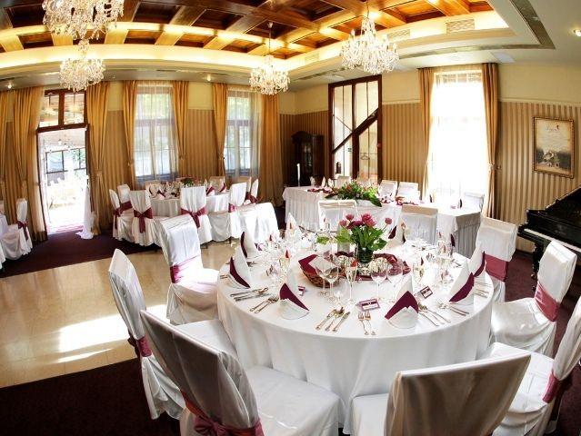 All Wedding Services In Slovakia From Kosice Bratislava Bojnice Bela Liptovsky Mikulas