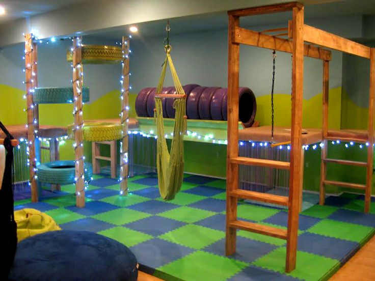 Sensory Bedroom Ideas Autism 496 best awesome kids' room ideas images on pinterest | playroom