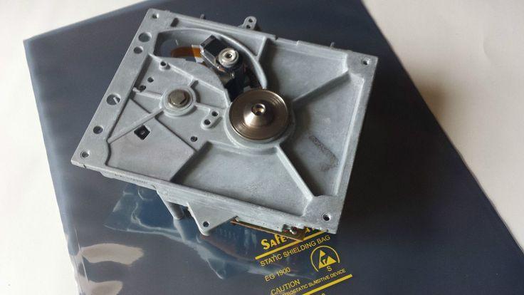 original Philips CDM-1 laser lens NOS for vintage Cd-Player !   eBay