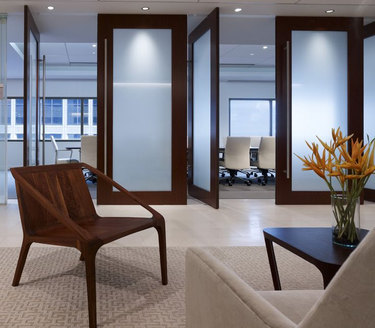 Swiss Bureau Interior Design Company Dubai Uae: Best 25+ Law Office Design Ideas On Pinterest