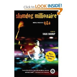"The critical and popular hit ""Slumdog Millionaire,"" winner of eight Oscars, depicts the realities of child slavery and sex trafficking in India in vivid detail. Famed for taking its child actors literally off the street and casting them in roles similar to their actual lives, it sparked a world-wide wave of increased awareness about child labor and prostitution in India."