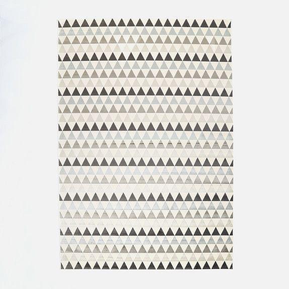 Hertex Fabrics - Kinetic Sandcastle Rug