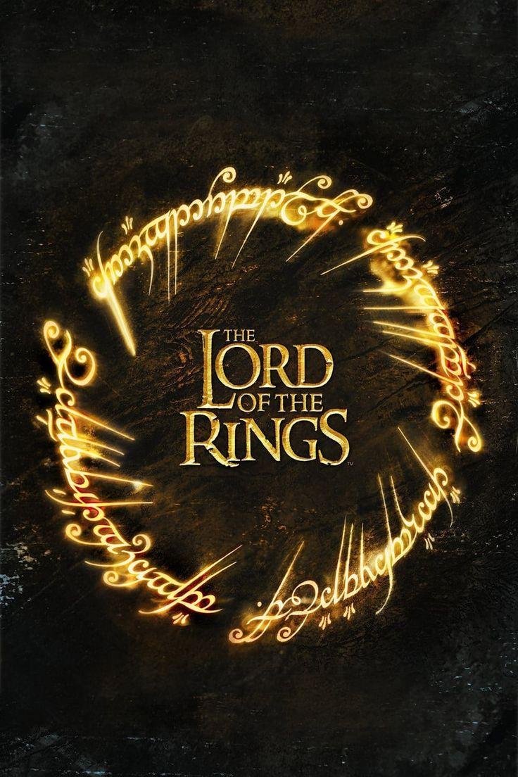 Lord Of The Rings Putlocker