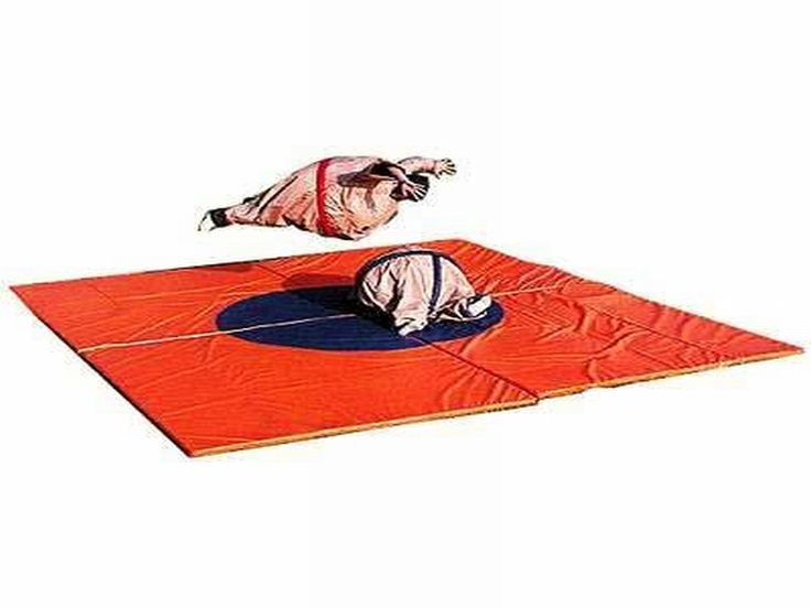 Buy cheap and high-quality Interactive Sumo Suits. On this product details page, you can find best and discount Inflatable Games for sale in 365inflatable.com.au