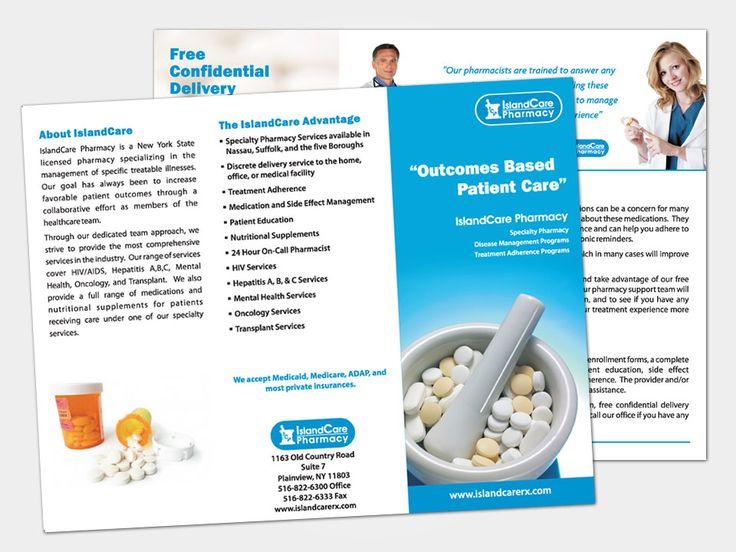 Best Pharmacy Inspiration Images On   Pharmacy