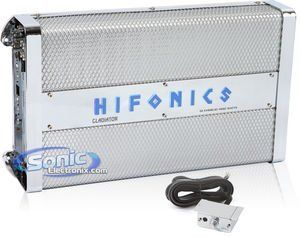 143 best images about car vehicle electronics car electronics hifonics glx1400 1d gladiator 1 x 1400 watts and 1 ohm amplifier by hifonics