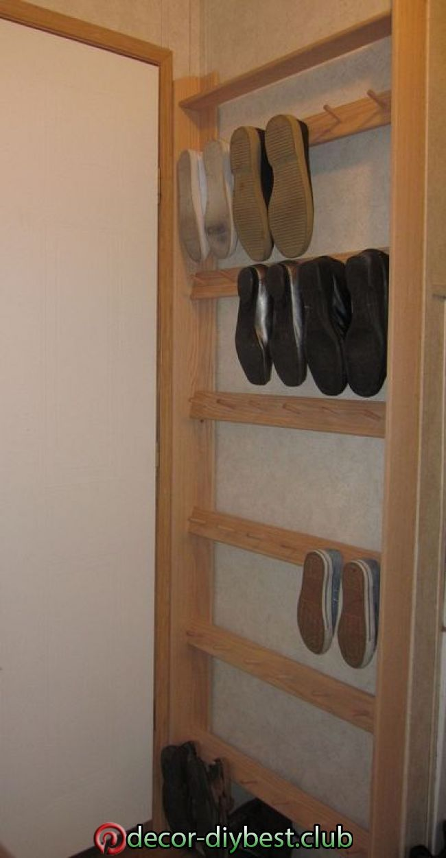 Als Ein Peg Board In 2020 In 2020 Diy Shoe Storage Wall Shoe