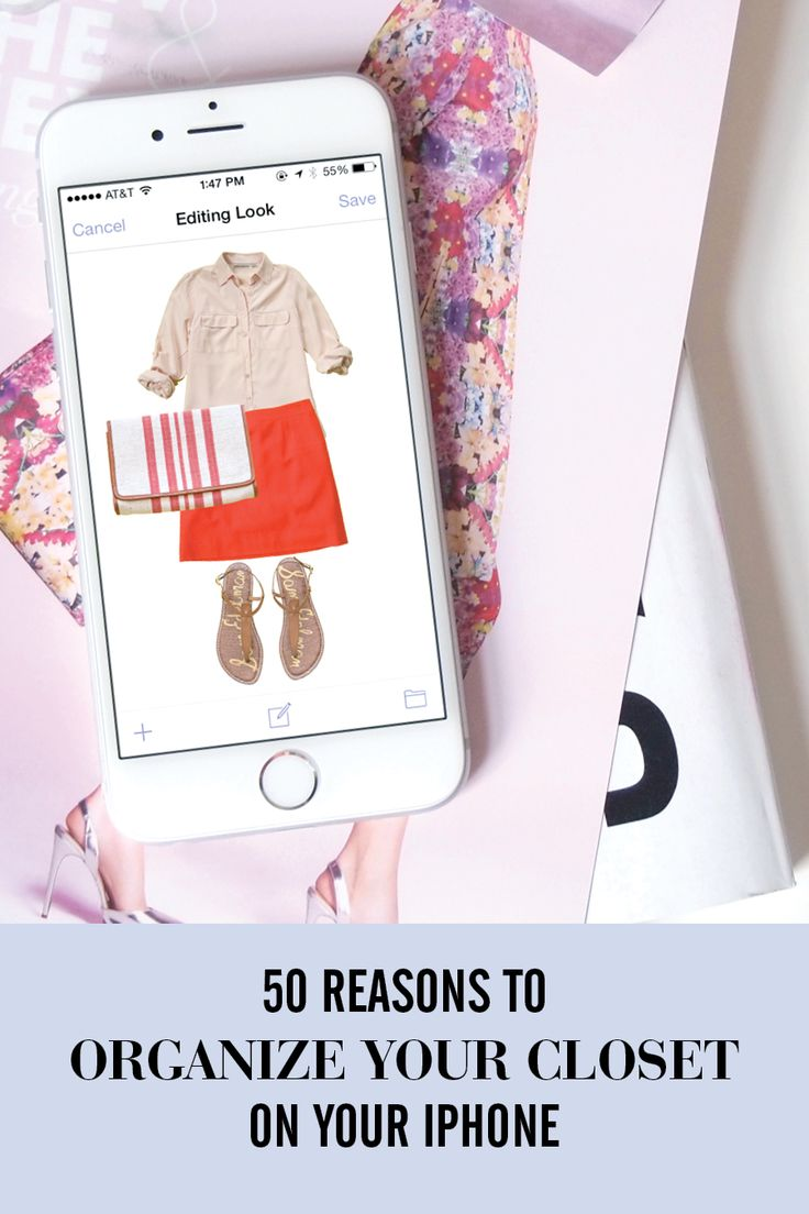 Personal Closet Organizer 301 best closet organization tips images on pinterest | closet