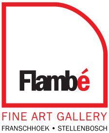 Flambe Fine Art Gallery in Franschhoek & Stellenbosch