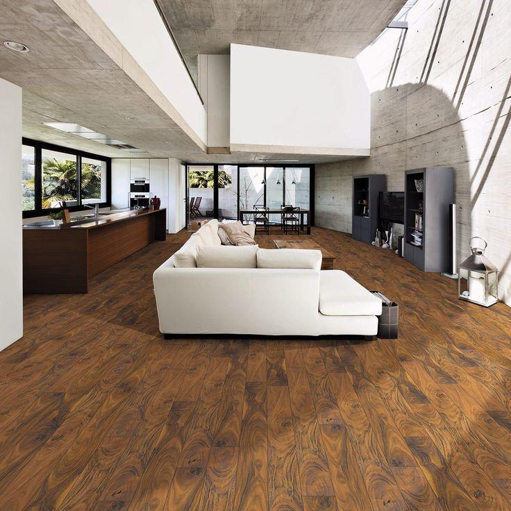 Kraus Alicanti Westford Acacia Laminate #GRFlooring #laminate #flooring