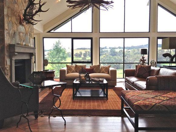 39 Best Furniture Arrangements Paint Images On Pinterest