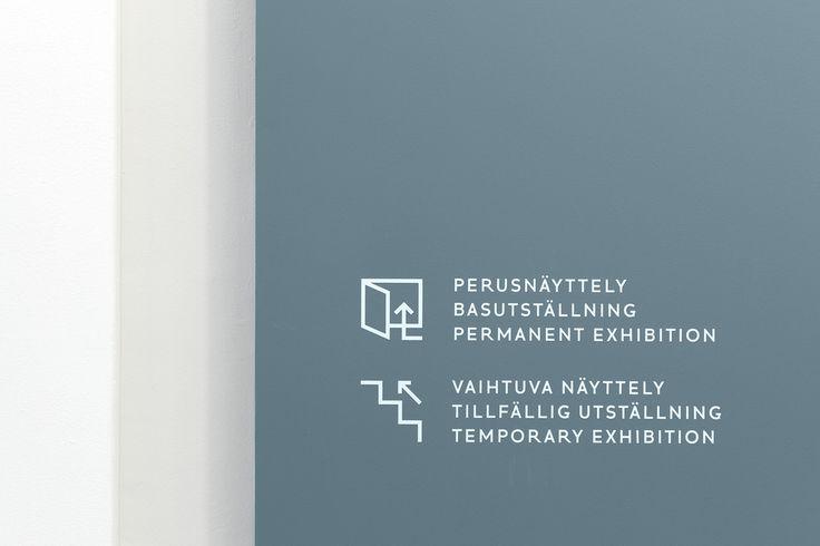 Design Museum — Werklig