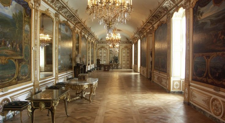 17 best images about domaine de chantilly on pinterest dressage race on and commuter train - Chateau de chantilly adresse ...