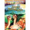 Amazon.com: The Land Before Time (Anniversary Edition): Pat Hingle, Gabriel Damon, Judith Barsi, Helen Shaver, Bill Erwin, Burke Byrnes, Candace Hutson, Will Ryan, Diana Ross, Don Bluth, Deborah Jelin Newmyer, Frank Marshall, Gary Goldman, George Lucas, John Pomeroy, Kathleen Kennedy, Judy Freudberg, Stu Krieger, Tony Geiss: Movies & TV