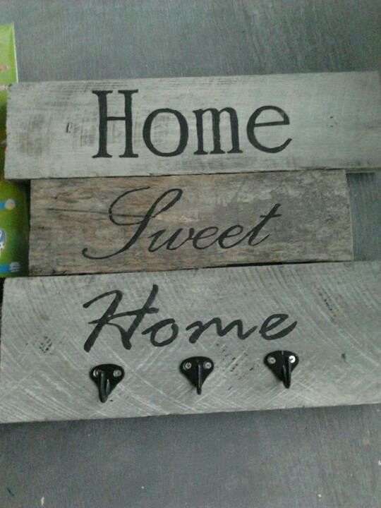 pallet projects - www.keensaver.com