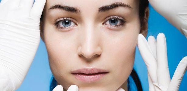 Lifting facial: saiba tudo sobre essa técnica, útil contra rugas e flacidez