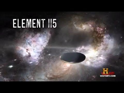 Area 51 Secrets Uncovered [ BOB LAZAR ]  Aurora - YouTube