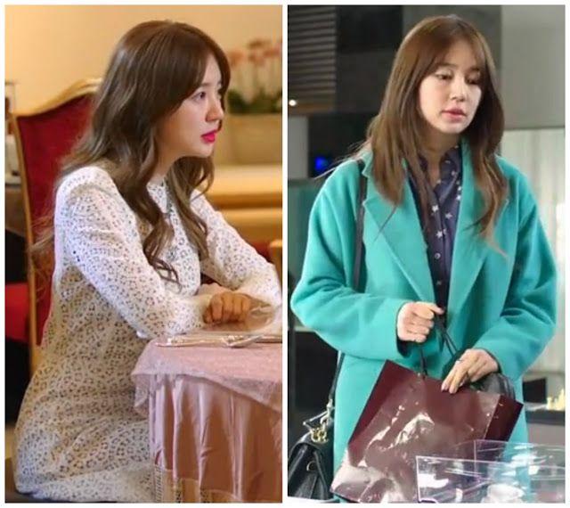 212 Best Yoon Eun Hye Images On Pinterest Yoon Eun Hye Korean Actresses And Korean Dramas