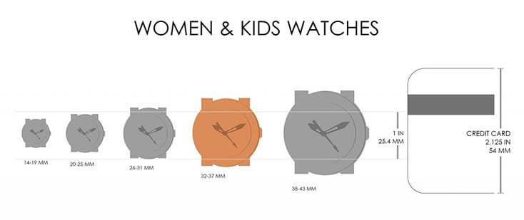 Womens Fossil Watch Virginia Girls Rose Gold-Tone Stainless Steel For Ladies