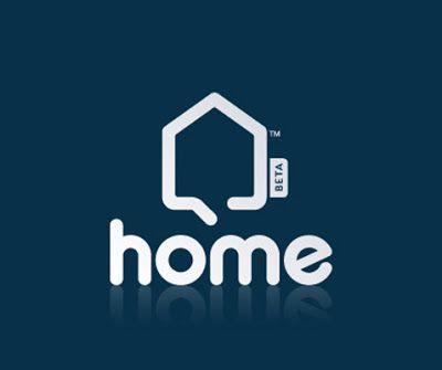 Miss Logo Thog: Home Logo