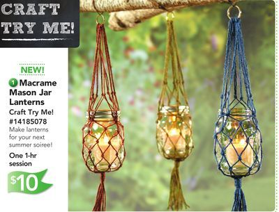 17 Best Images About Warm Weather Craft Show Ideas On