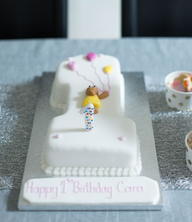 Stylish kids birthday party ideas on the blog. Budget tips. Hobby craft Accessories. M&S Cake.