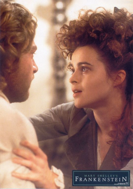 frankenstein version by kenneth branagh essay The monster has always been the true subject of the frankenstein story, and  kenneth branagh's new retelling understands that mary shelley's.
