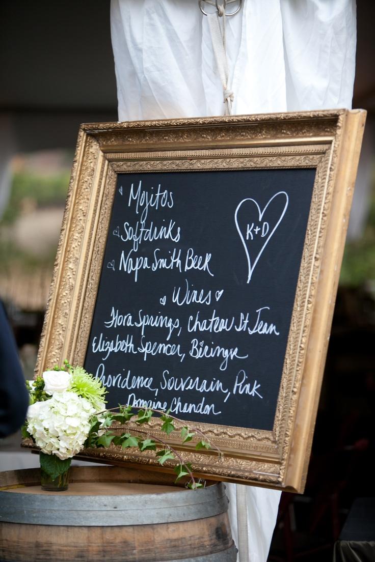 1017 besten diy furniture 9 boards Bilder auf Pinterest | Holz ...