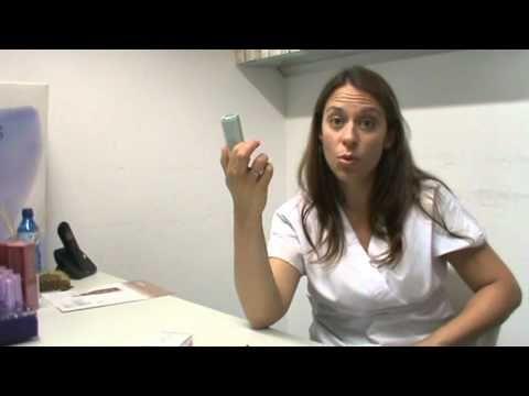 Consejos para cuidar el contorno de ojos con Vitamina C #farmacia