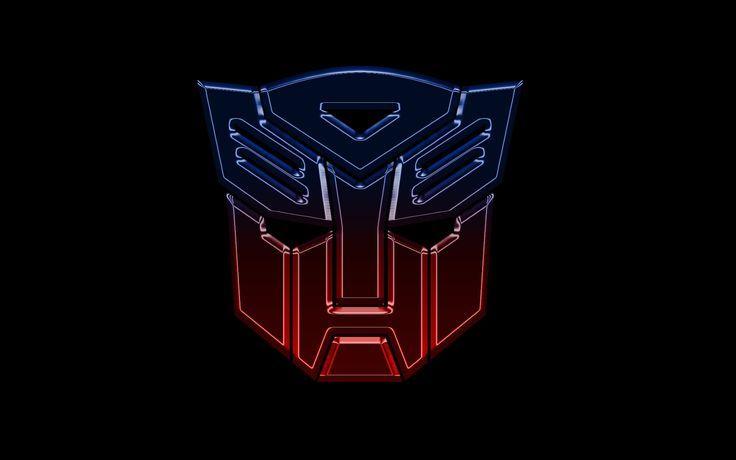 Hd Wallpaper Of Transformers Autobots Logo Widescreen Wallpaper Desktop Wallpaper Transformers Autobots L Autobots Logo Transformers Autobots Logo Wallpaper Hd