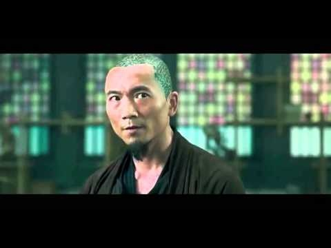 39 best martial arts movies images on pinterest art