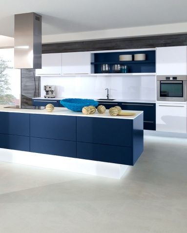 17 best brand kitchen alno images on pinterest. Black Bedroom Furniture Sets. Home Design Ideas