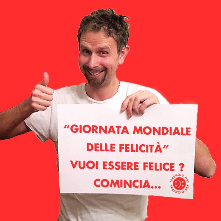 #151 #FelicementeStressati #DaiCheCeLaFacciamo www.felicementestressati.it