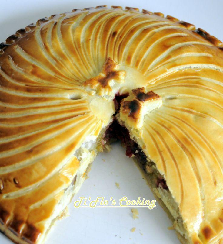 galette-pistache-framboise-7