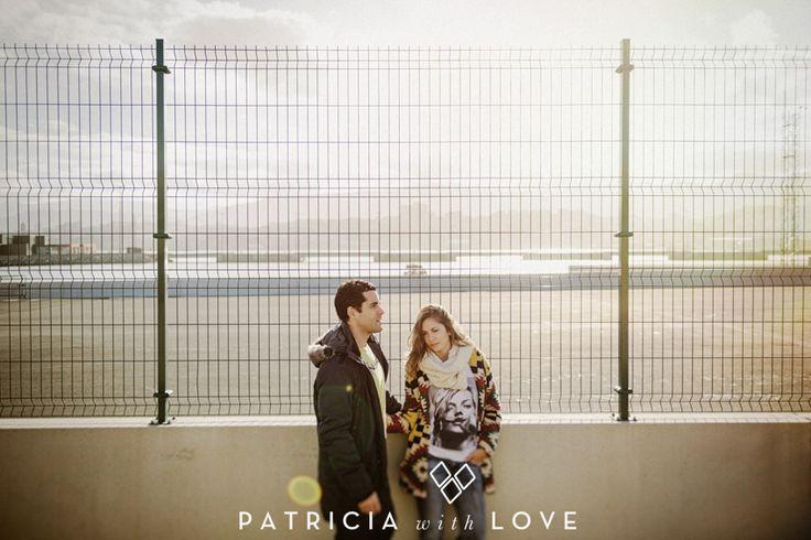 couple. love. photo