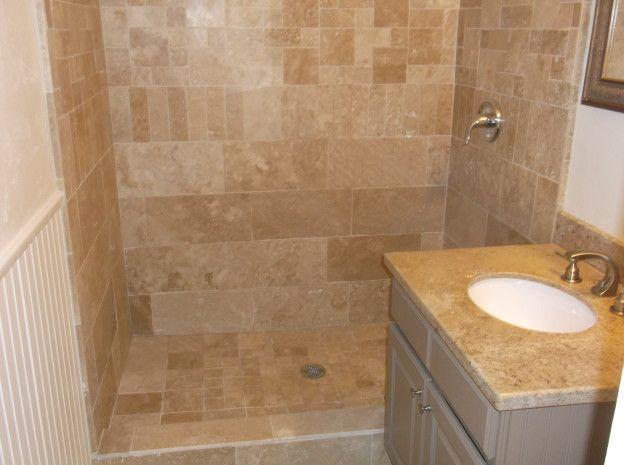Showers. Shower SurroundBathroom ...