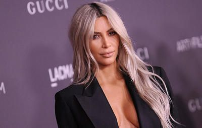Kim Kardashian Is Lashing Back At Critics Saying She Partied While Her Son Was In The Hospital   Jason LaVeris / Getty Images  Being a parent is hard enough without having people question your every move. But unfortunately celebrity moms and dads have to deal with criticism from the public all the time.  Kim Kardashian has had her share of mommy-shaming experiences and she is clearly not having the latest questions about her parenting skills. Heres the deal: Kims son Saint was hospitalized…