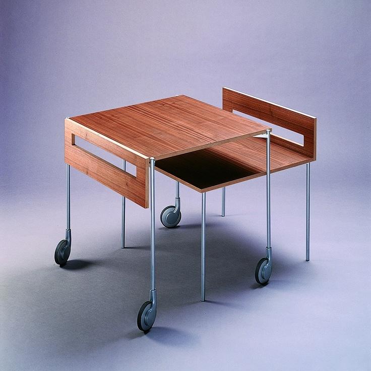 mesas nido de propgetti mesas para decorar salones con muebles modernos catalogo de