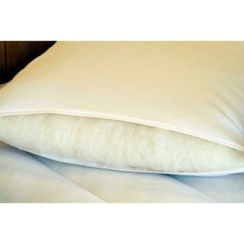Holy-Lamb-Organics-Wool-Wrapped-Latex-Pillows-SD