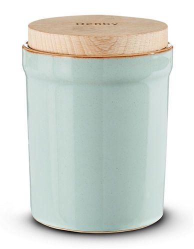 Heritage Pavilion Storage Jar | Hudson's Bay